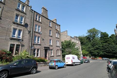 2 bedroom flat for sale - Cleghorn Street, Dundee, DD2 2NJ