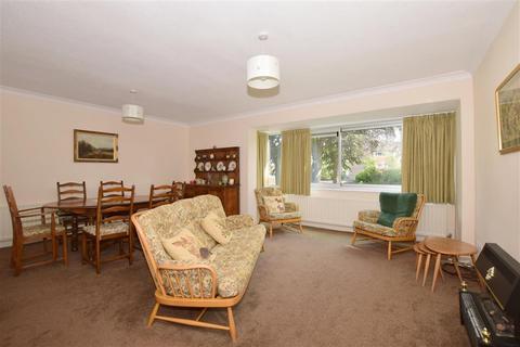 2 bedroom flat for sale - White Lodge Close, Sutton, Surrey