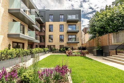 1 bedroom apartment for sale - Plot Apt S06, 1 Bed Apartment at Spectrum, Hillview Gardens, Hendon NW4