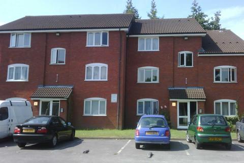1 bedroom flat to rent - 16 Dauphine Court, HA3 7AS