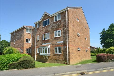 1 bedroom apartment for sale - Percy Gardens, Worcester Park, KT4