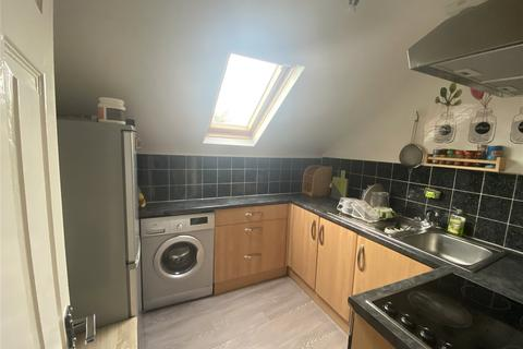 1 bedroom apartment for sale - Cambrian Terrace, Leeds, LS11