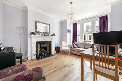 3 bedroom flat for sale - Beira Street, SW12