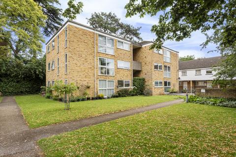 2 bedroom block of apartments for sale - Reading,  Berkshire,  RG30