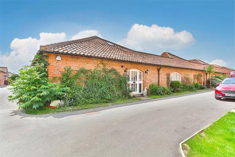 4 bedroom semi-detached house for sale - Enholmes Lane, Patrington, Hull, HU12