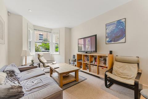 5 bedroom terraced house for sale - Marcia Road, London SE1