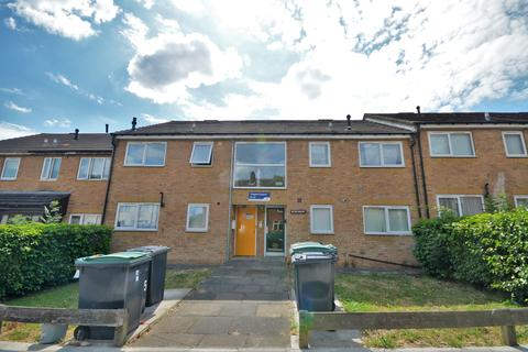 1 bedroom apartment for sale - Compton Crescent, London, N17