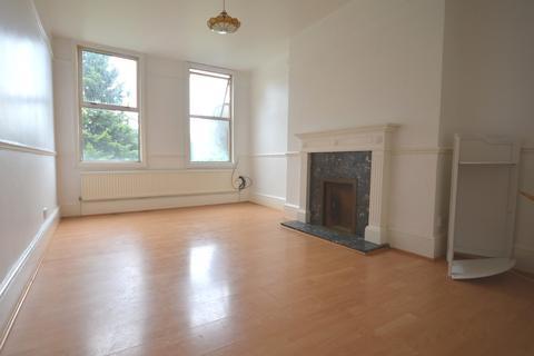 1 bedroom flat for sale - Arran Road Catford SE6