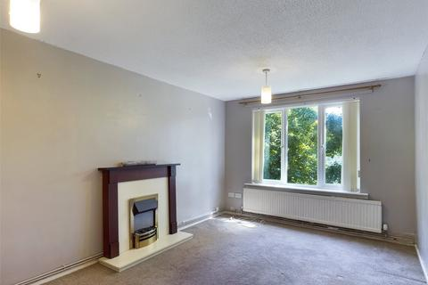 2 bedroom apartment for sale - Zion Place, Ebbw Vale, Gwent, NP23