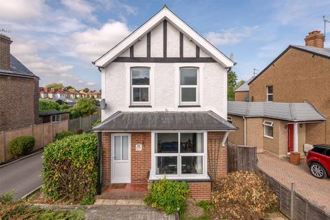 3 bedroom detached house for sale - Horley Road, Redhill, RH1
