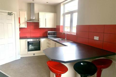 3 bedroom duplex to rent - Neill Road, Sheffield, S11 8QH