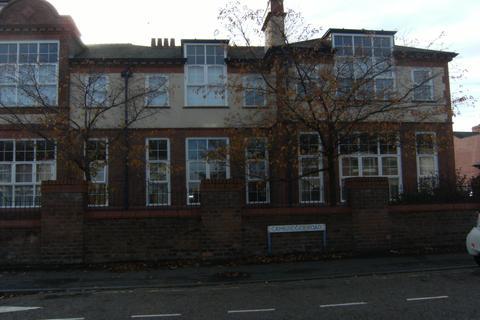 1 bedroom flat to rent - Cambridge Road, Ellesmere Port, Cheshire. CH65