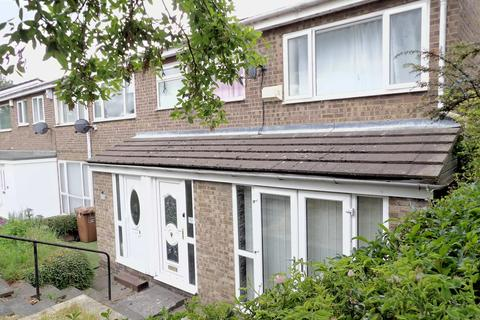 3 bedroom terraced house for sale - Lawnswood, Houghton Le Spring, Tyne and Wear, DH5 8JB