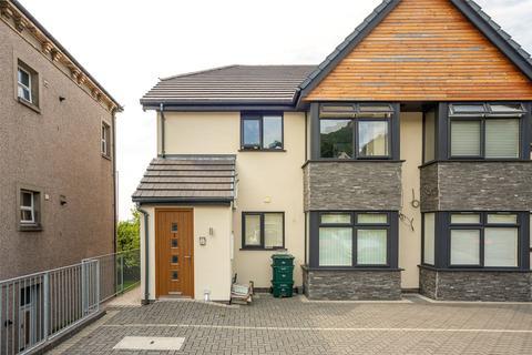 2 bedroom apartment for sale - Glan View, Penmaenmawr Road, Llanfairfechan, Conwy, LL33