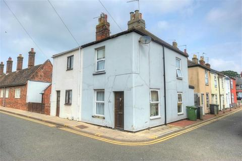 2 bedroom terraced house for sale - St. Nicholas Road, Great Yarmouth