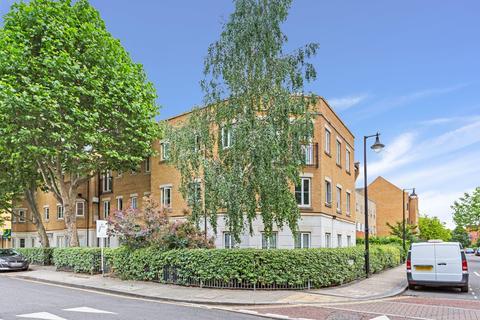 2 bedroom flat for sale - Blakes Road, London SE15