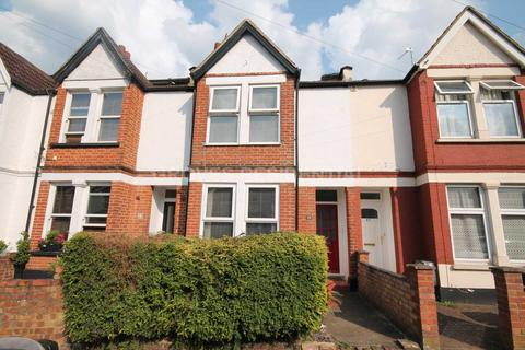 3 bedroom terraced house for sale - Beresford Road, New Malden