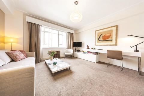 1 bedroom flat to rent - Cheltenham Terrace, SW3