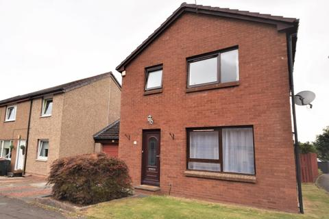 3 bedroom detached house to rent - Nether Craigour, Edinburgh, City of Edinburgh, EH17 7SB