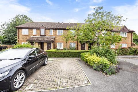 1 bedroom flat for sale - Slough,  Berkshire,  SL2