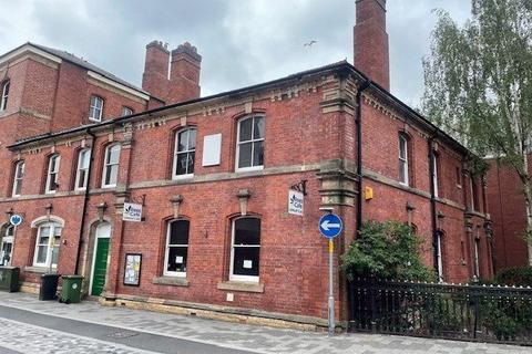Office to rent - Exchange Street, Kidderminster, Worcestershire, DY10