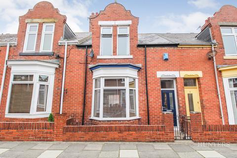 3 bedroom terraced house for sale - Bower Street, Sunderland, Tyne and Wear