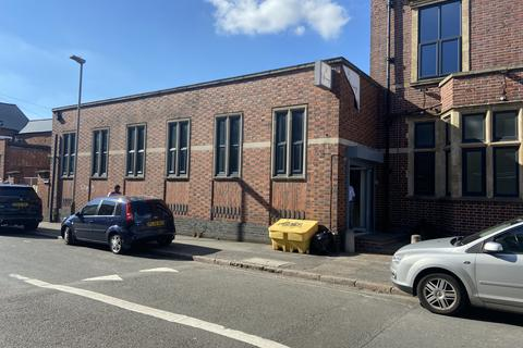 Property to rent - ., Leicester, Leicestershire, LE5
