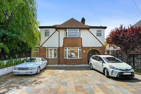 5 bedroom detached house for sale - Mill Hill, NW7