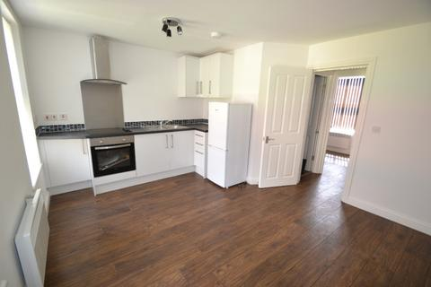 1 bedroom flat to rent - Queen Street, Maidenhead, SL6