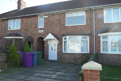 2 bedroom terraced house for sale - Drake Crescent, Fazakerley, Liverpool, L10