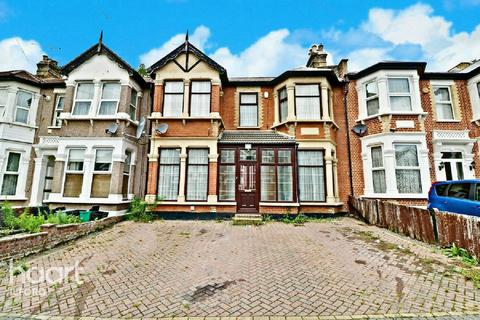 5 bedroom terraced house for sale - Courtland Avenue, Ilford