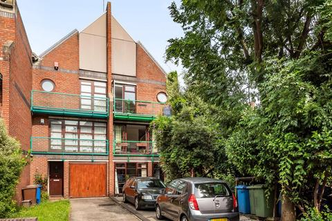 5 bedroom terraced house for sale - Elephant Lane, Rotherhithe