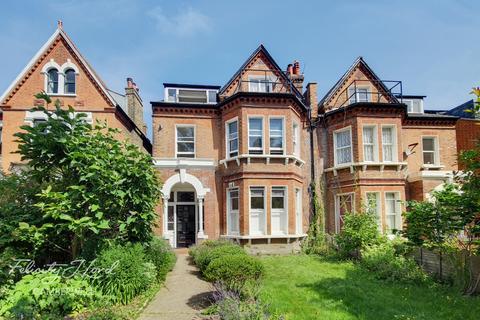 2 bedroom apartment for sale - Grove Park, London