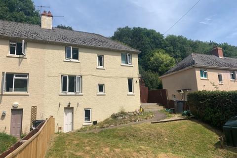 3 bedroom semi-detached house for sale - Hillside, Branscombe