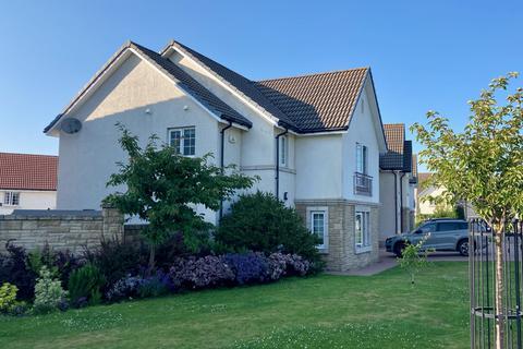 4 bedroom detached house to rent - Tormain Bank, Ratho EH28