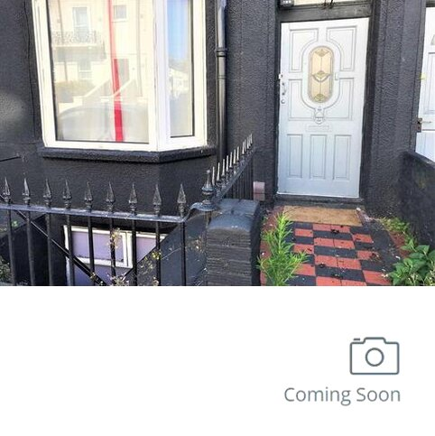 6 bedroom house to rent - Upper Lewes Road, Brighton