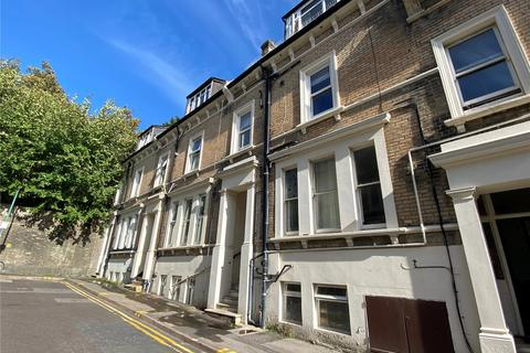1 bedroom apartment for sale - Verulam Place, Bournemouth, Dorset, BH1