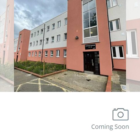 3 bedroom apartment for sale - Penfold House, Wrottesley Road, Woolwich