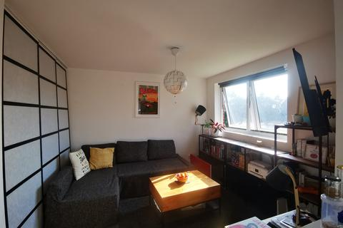 Studio for sale - Keats House  Beckenham