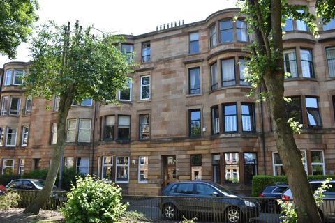 1 bedroom flat for sale - Battlefield Gardens, Flat 3/1, Battlefield, Glasgow, G42 9JP