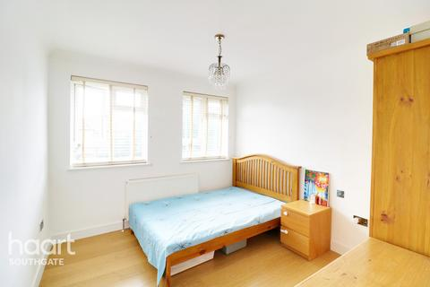 4 bedroom apartment for sale - Avenue Road, London