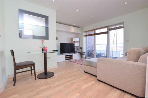 1 bedroom apartment for sale - Goshawk Court, 5 Shearwater Drive, Hendon