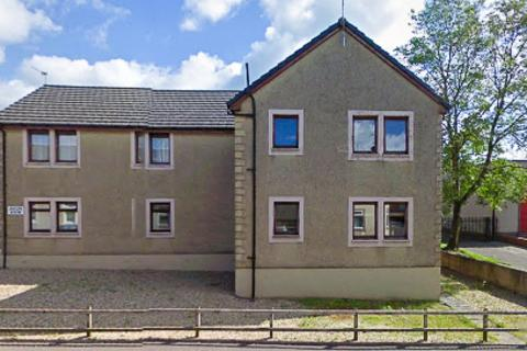 2 bedroom flat to rent - Avon View, Strathaven, South Lanarkshire, ML10