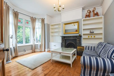 4 bedroom house to rent - St Margarets Grove Plumstead SE18
