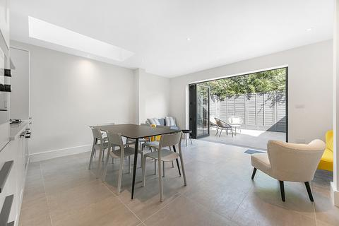 3 bedroom apartment for sale - Delorme Street, London, W6
