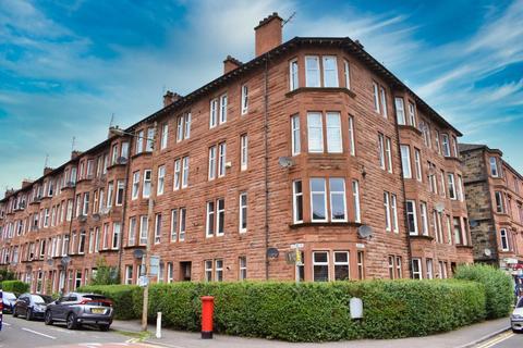 2 bedroom flat for sale - Cartside Street, Flat 2/2, Langside, Glasgow, G42 9TL