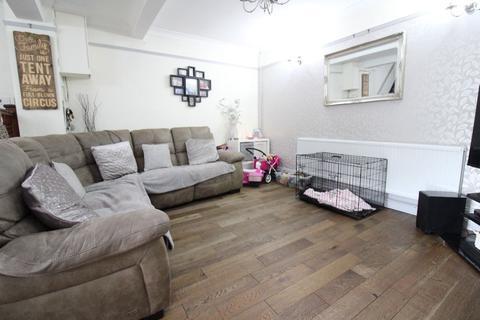 3 bedroom terraced house for sale - Libanus Road, Ebbw Vale