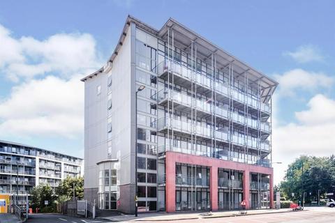2 bedroom apartment to rent - Bath Row, Birmingham