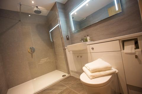 2 bedroom apartment to rent - ONE, Jesmond Three Sixty, Newcastle Upon Tyne NE2