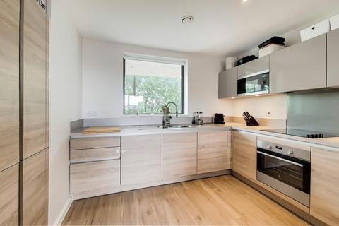 2 bedroom flat for sale - Hammersley Road, Newham, London. E16